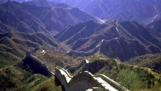 Badaling-Great-Wall_9