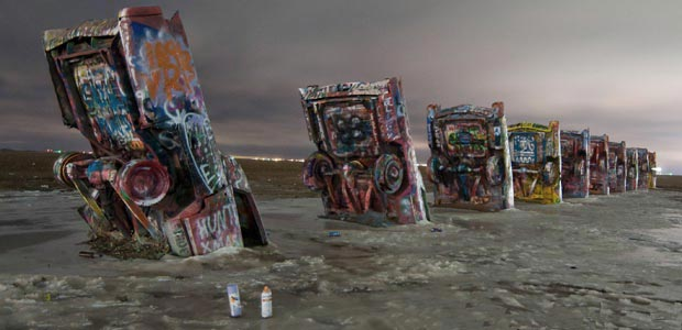 Cadillac-Ranch-texas_00