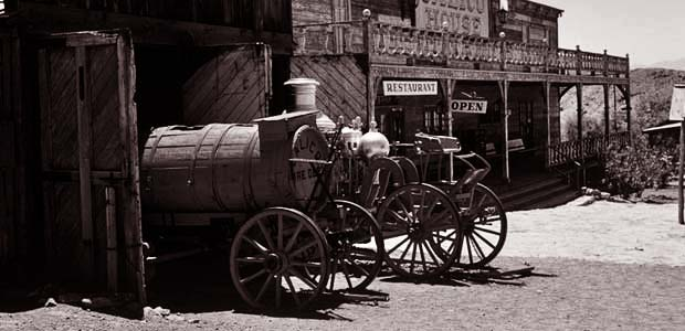 Calico_Ghost_Town