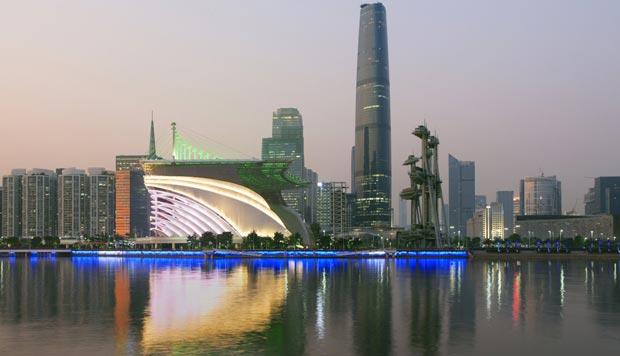 Guangzhou_2