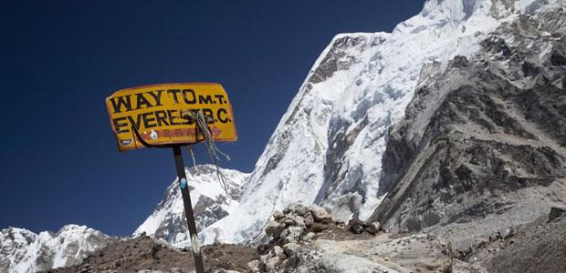 Mount_Everest_05