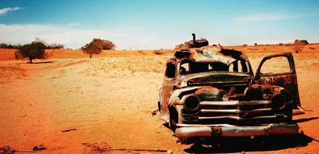 ROUTE-66-DESERT