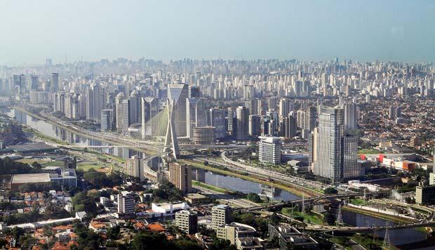 Sao-Paulo_2