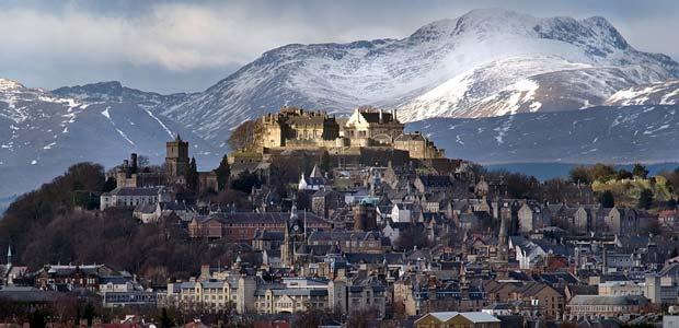 Stirling_Castle_3