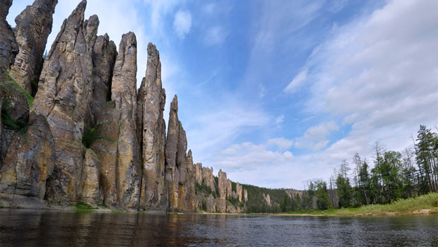 Stolby_Nature_Reserve_6