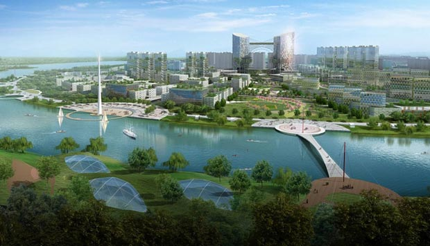 Tianjin_1