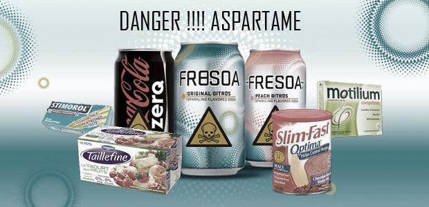 aspartame20