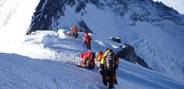 balcony_mount_everest_1
