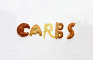carbohydrate