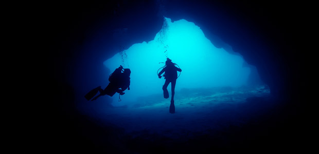 cave_diving_5