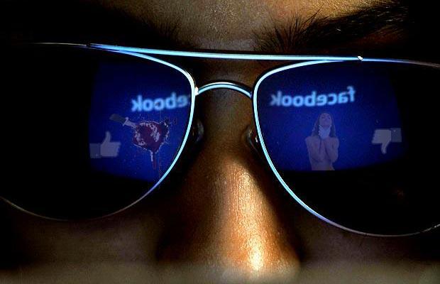 facebook allows beheadings
