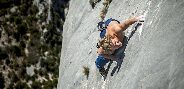 free_climbing_1