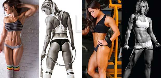 hot_fitness_women