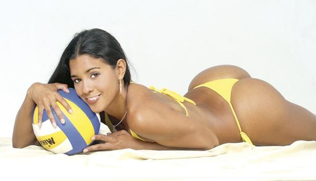 jaqueline_carvalho