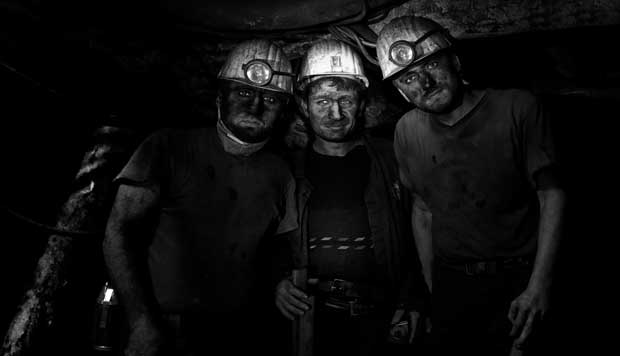 mine_workers