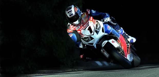 motor_racing_7