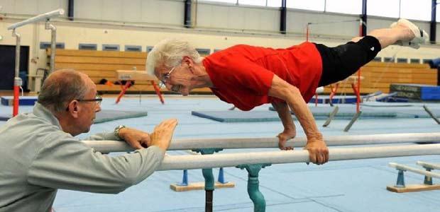 old_gymnast_2
