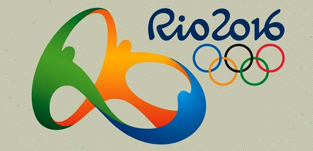 rio_olympics-2