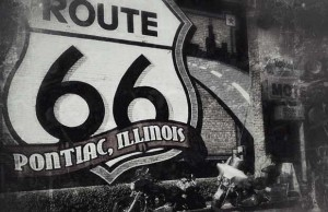 route_66_chicago_pontiac