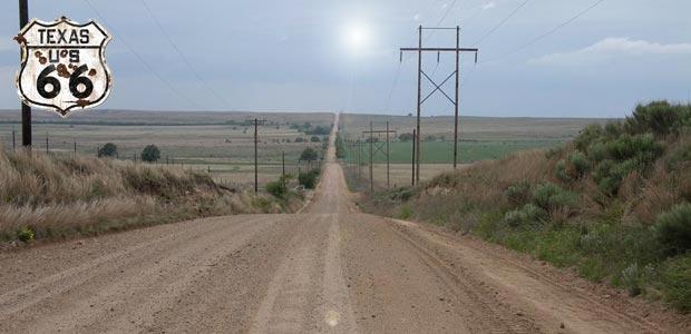 texas_road_1
