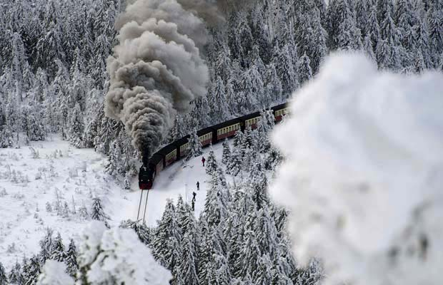 trans_siberian_train