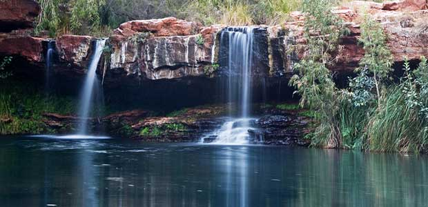 Karijini-National-Park-1