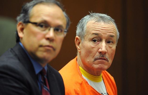 Mark-Berndt at court
