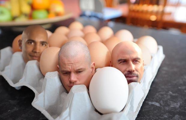 photo-manipulation-famous egg heads