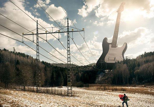 giant guitar-erik-johansson