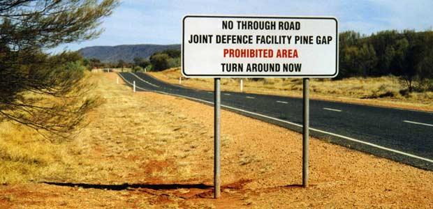 pine-gap