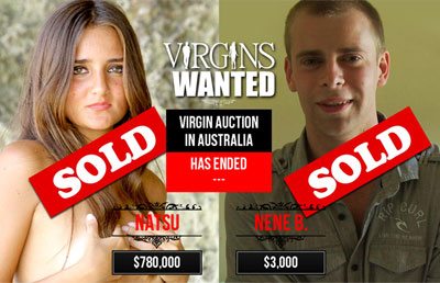 virgins-for-sale